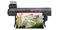 Широкоформатные рулонные УФ принтеры-каттеры Mimaki UCJV150/300-160