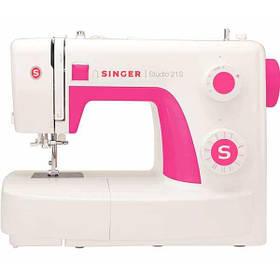 Singer Studio 21S - швейная машина