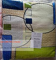 Комплект постельного белья жатка NovaTex оптом и в розницу