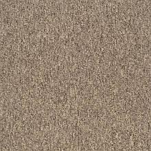 Ковровая плитка  SKY 186-82
