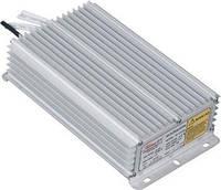 Блок питания 12V, 10А, 120W IP67 герметичный
