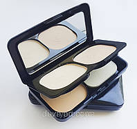 Пудра для лица Chanel Double Perfection Compact Powder Mat Eclat (Шанель Дабл Перфекшин Компакт Пудр Мат Элат)