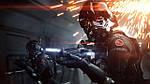 Авторы Star Wars Battlefront 2 изменили систему ящиков и прогресса игроков