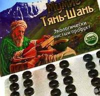 Мумие алтайское -Бальзам гор, 30 табл