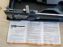 Штангенциркуль цифровий 150мм 0,01 (Shahe), фото 3