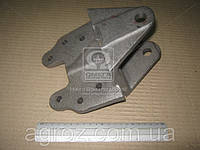 Кронштейн рессоры  передний  3302-2902445