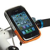 Чехол для телефона на руль велосипеда Roswheel