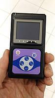 Индикатор радиоактивности РадиаСкан-701 (дозиметр)