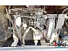Телескопический погрузчик Dieci Pegasus 35.16 (2007 г), фото 4