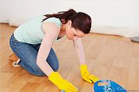 Щоденне прибирання квартир,офісів та котеджів