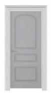 Дверное обрамление PM-2501CA. PERIMETER