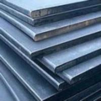 Аноды никель