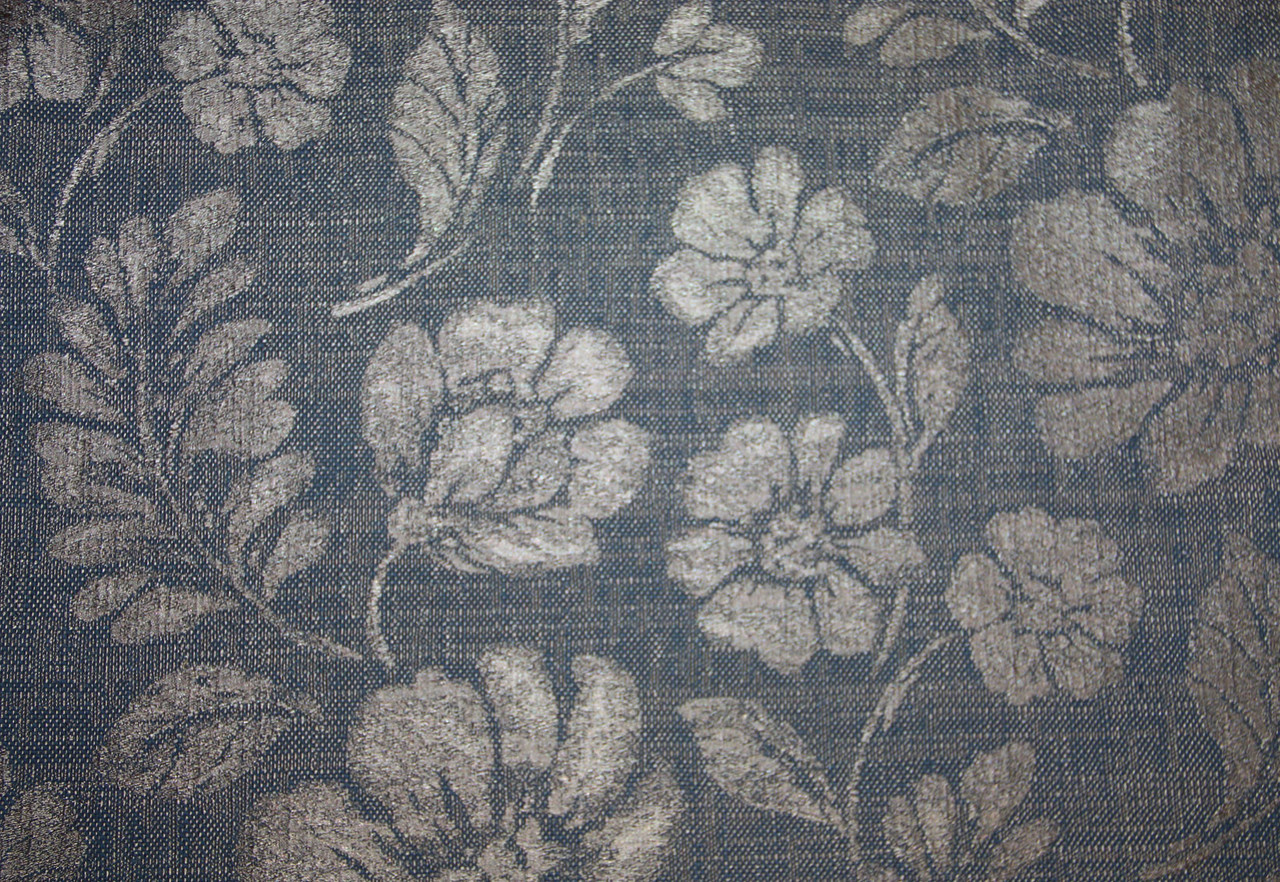 Ткань для штор Sea lettuce 537080
