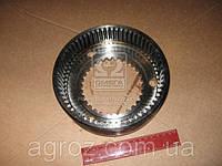 Шестерня коронная (пр-во БЗТДиА) 70-4202043
