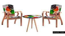 Мебельный  комплект HENNA, фото 2
