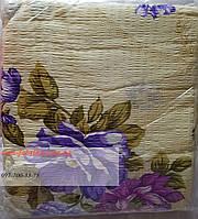 Яркий постельный комплект жатка TIROTEX оптом и в розницу
