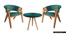 Мебельный  комплект KAYRA, фото 3