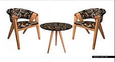 Мебельный  комплект KAYRA, фото 2