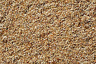 Щепа для копчення бук 2-4 мм