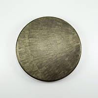 Круг алмазный шлифовальный 6А2Т 150х3х40 М2-01-100% АСМ 28/20