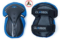 Комплект защиты GLOBBER