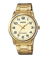 Годинник CASIO MTP-V001G-9BUDF