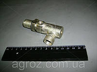 Клапан редукционный (пр-во БЗТДиА) 70-4802010