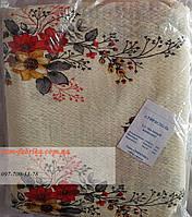 Полуторный постельный комплект жатка Тирасполь от производителя