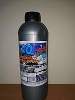 Омыватель стекла зимний Мaster cleaner -80 (Концетрат)