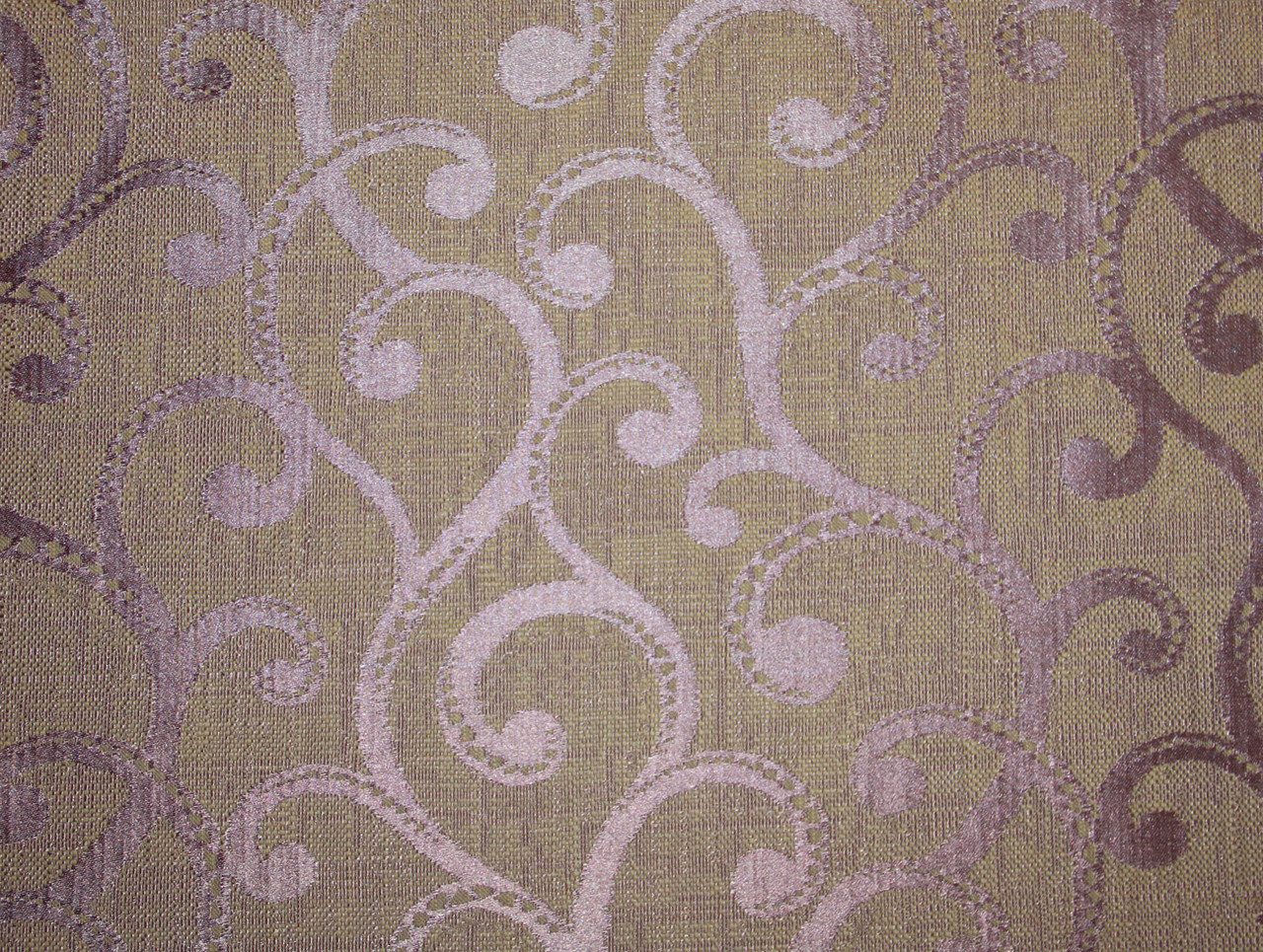 Тканина для штор Starfish 537082