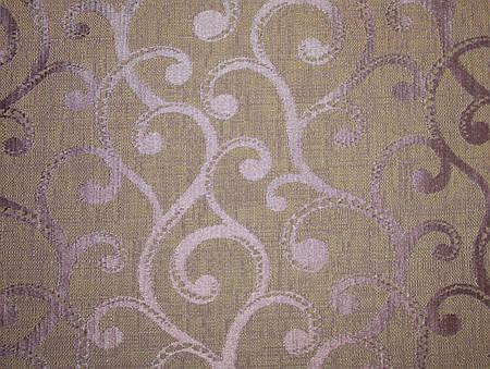 Ткань для штор Starfish 537082