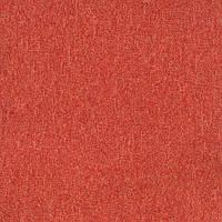Ковровая плитка  SKY 775-82