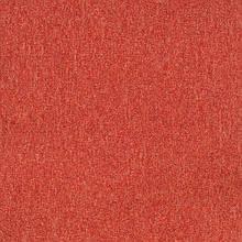 Килимова плитка SKY 775-82
