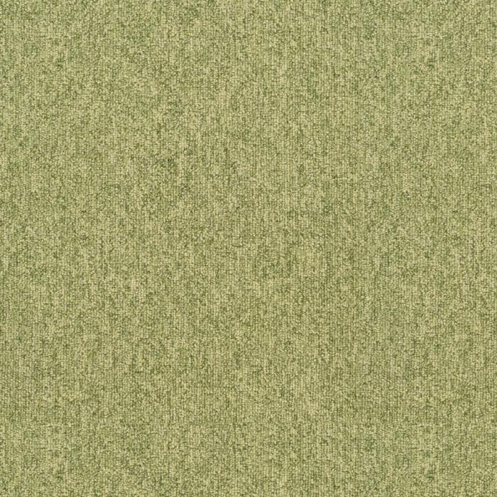 Ковровая плитка  SKY 554-82