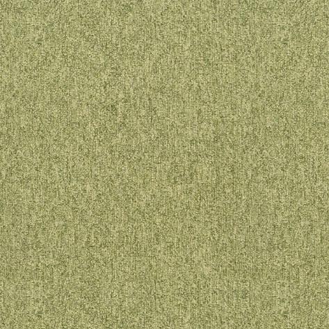 Ковровая плитка  SKY 554-82, фото 2