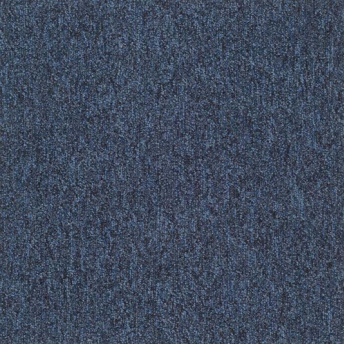 Ковровая плитка  SKY 448-82