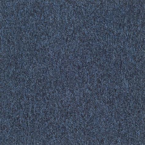 Ковровая плитка  SKY 448-82, фото 2