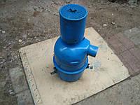 Воздушный фильтр двигателя Д 144