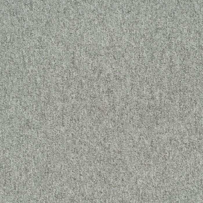 Килимова плитка SKY 393-82