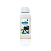 Концентрированное жидкое средство для стирки темной одежды (250 мл) AMWAY HOME™ SA8™ Black