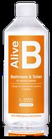 AAlive средство для ванной комнаты и туалета
