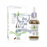 MinoMax  2% (МиноМакс 2%) миноксидил средство для роста волос
