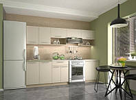Кухня модульная Viola 260