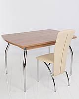 Стол для кафе Талио