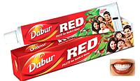 Зубная паста Red 50г, Dabur