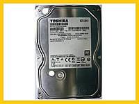 HDD 500GB 7200 SATA3 3.5 Toshiba DT01ACA050 Y227EE3FSWK5