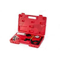 Прибор для тестирования утечек вакуума с насосом Profline 30998 MG