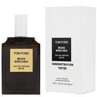 Tom Ford Moss Breches EDT TESTER