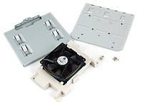 Комплект для установки в корпуса Intel корзин с возможностью горячей замены HDD