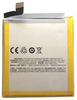 Аккумулятор (Батарея) Meizu BT43C M2 Mini (2450 mAh)